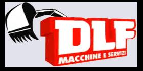dlf_logo_mezzi_pesanti