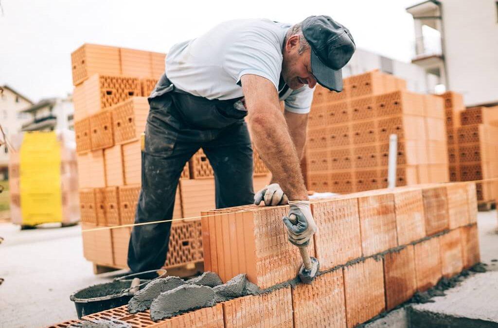 Decreto rilancio, al via il super bonus del 110% per l'edilizia!