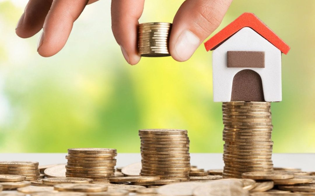 Ristrutturare casa GRATIS e lo Stato paga l'impresa con sconti fiscali fino al 110%. DLF Macchine